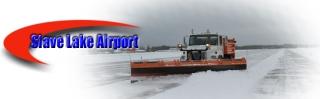 plow-truck-copy.jpg